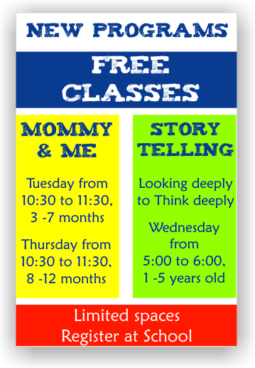 free classes mommy  me and storytelling-2